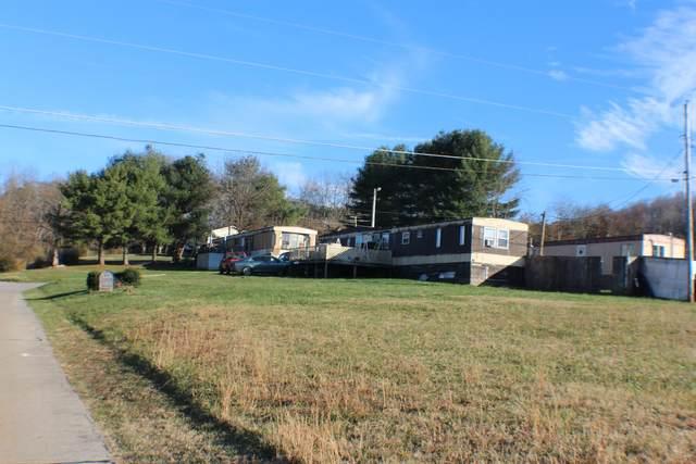2552 Haynes Drive, Kingsport, TN 37660 (MLS #9916049) :: The Lusk Team
