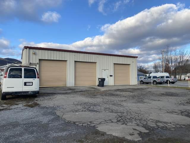 559 Highway 91, Elizabethton, TN 37643 (MLS #9917181) :: Bridge Pointe Real Estate