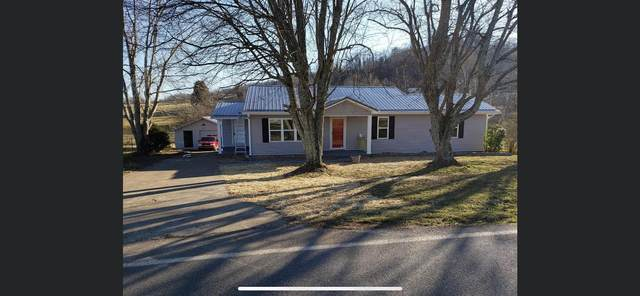4182 Carters Valley Road, Church Hill, TN 37642 (MLS #9918194) :: Tim Stout Group Tri-Cities