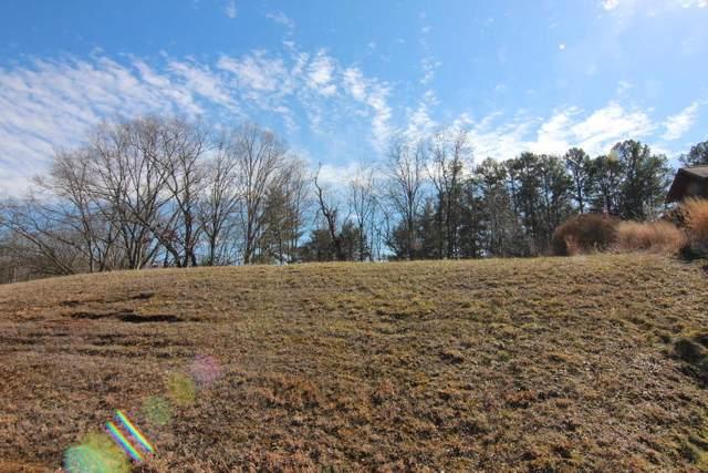 000 Harbor View Road, Butler, TN 37640 (MLS #9918643) :: Bridge Pointe Real Estate