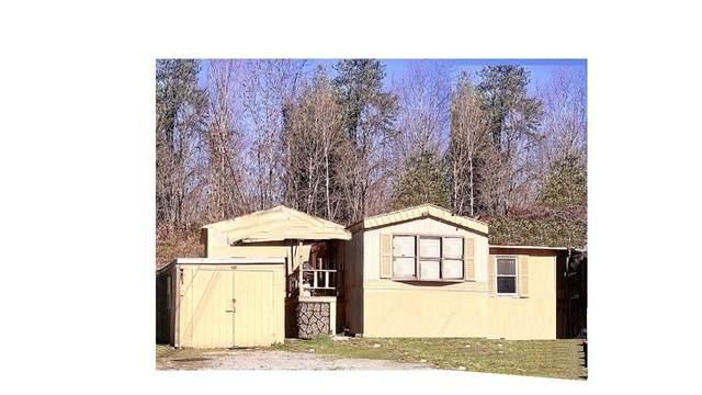 120 Winchester Court, Johnson City, TN 37601 (MLS #9919119) :: Conservus Real Estate Group