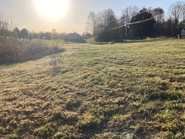 397 Kinchloe Mill Road, Jonesborough, TN 37659 (MLS #9919863) :: Conservus Real Estate Group