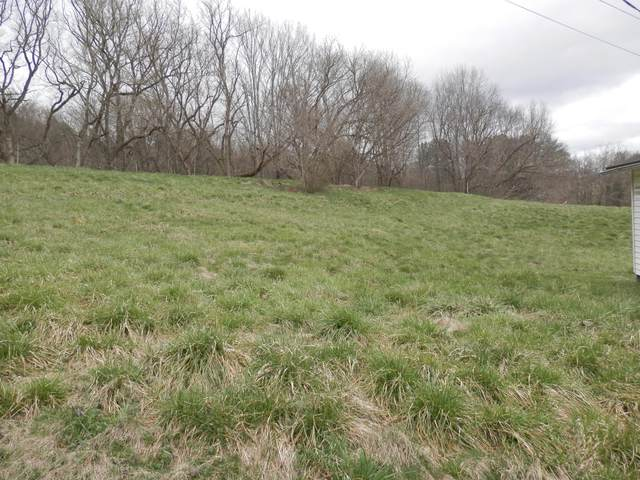 280 Herndon Street, Pennington Gap, VA 24277 (MLS #9919991) :: Conservus Real Estate Group