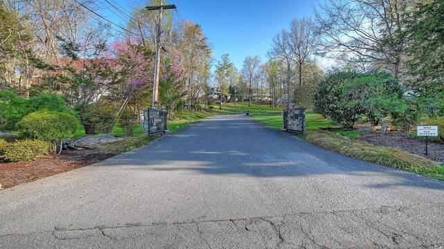 Lot 18 Eagles Nest, Johnson City, TN 37601 (MLS #9922027) :: Conservus Real Estate Group