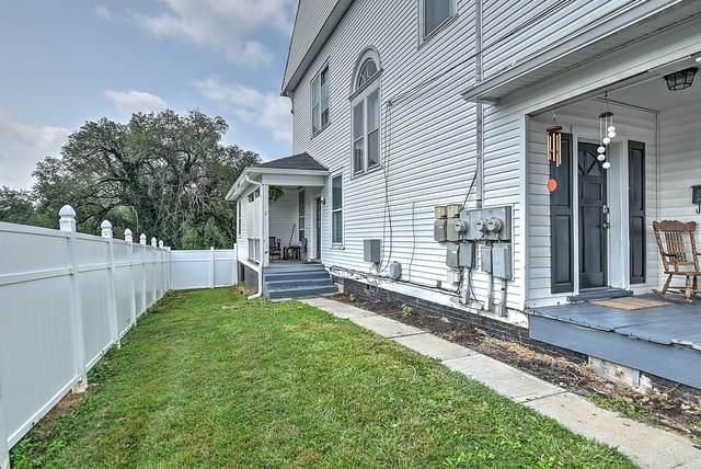 942 Anderson Street, Bristol, TN 37620 (MLS #9926012) :: Conservus Real Estate Group