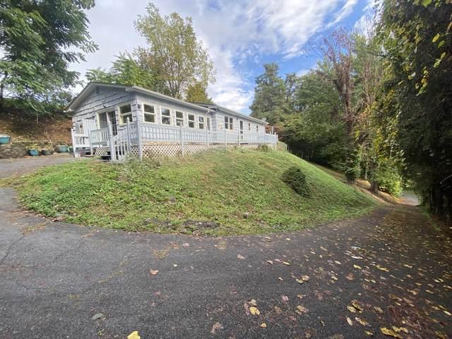 209 Roosevelt Avenue, Elizabethton, TN 37643 (MLS #9926875) :: Red Door Agency, LLC