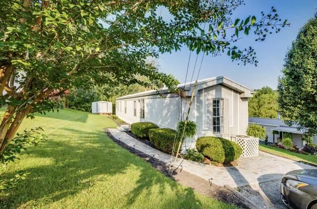 258 D Droke Road, Piney Flats, TN 37686 (MLS #9928484) :: Highlands Realty, Inc.