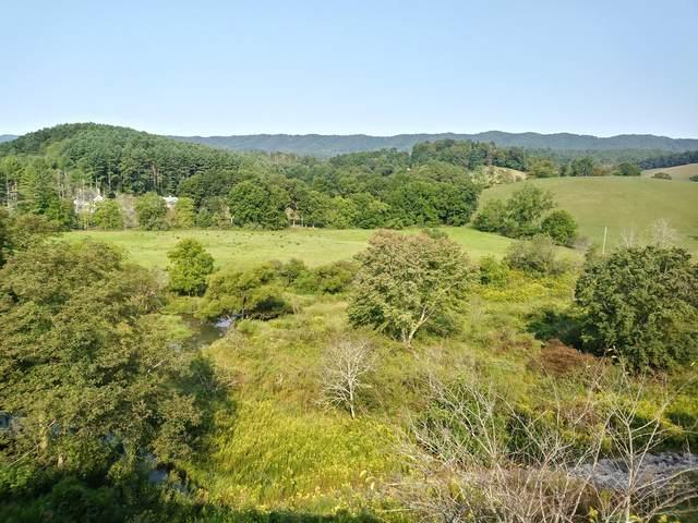 Tbd Highway 91, Mountain City, TN 37683 (MLS #9928649) :: Bridge Pointe Real Estate
