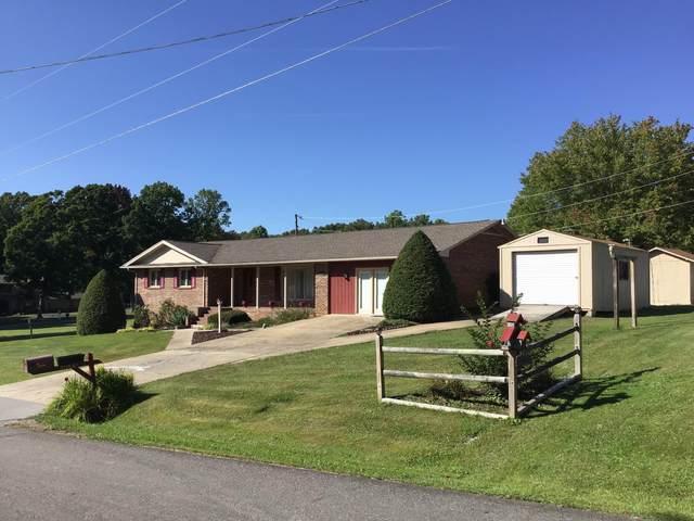 10541 Darkroom Road, Wise, VA 24293 (MLS #9929231) :: Conservus Real Estate Group