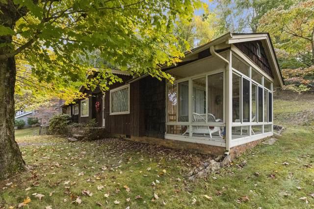 610 Stevens Street, Rogersville, TN 37857 (MLS #9930289) :: Highlands Realty, Inc.