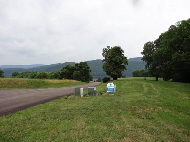 9 Deer Run Court, Butler, TN 37640 (MLS #257551) :: Highlands Realty, Inc.