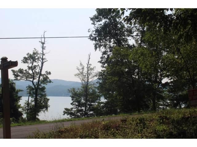 370 Chelaque Way, Mooresburg, TN 37811 (MLS #394805) :: Conservus Real Estate Group