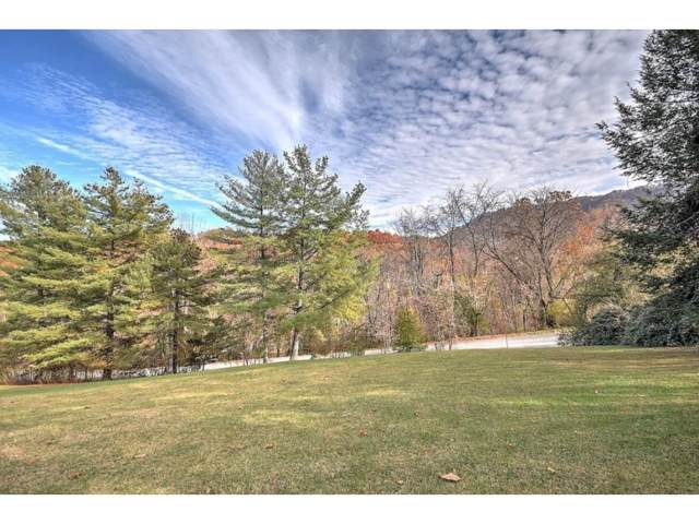 Lot 9 Westwind Drive, Kingsport, TN 37660 (MLS #409344) :: Conservus Real Estate Group