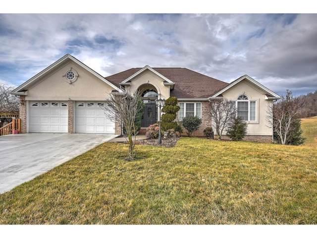 21164 Walton Ridge Road, Bristol, VA 24202 (MLS #416747) :: Conservus Real Estate Group