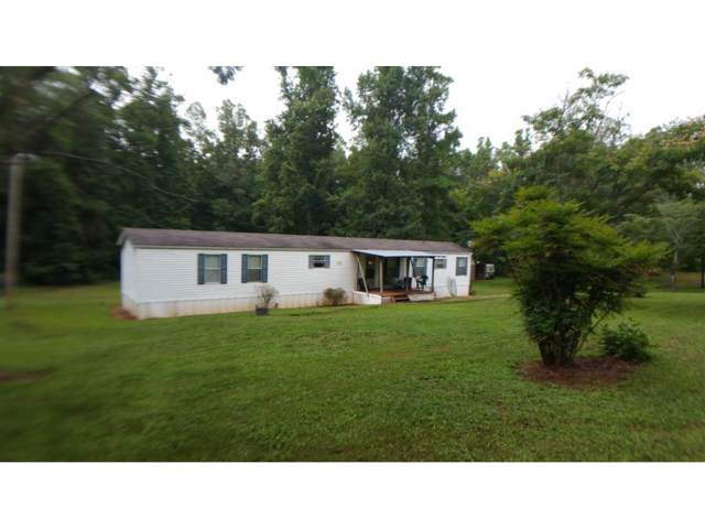 7273 Us 64, North Carolina, NC 28655 (MLS #424259) :: Highlands Realty, Inc.