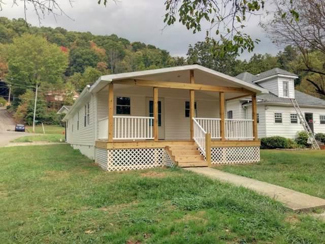 920 Campbell Avenue, Norton, VA 24273 (MLS #426477) :: Highlands Realty, Inc.