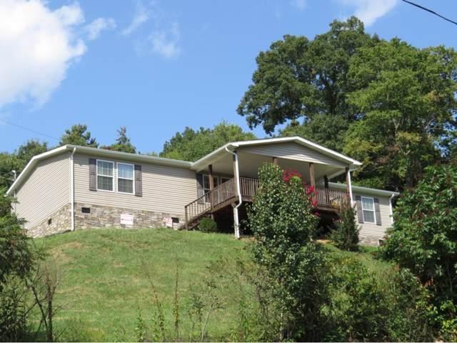 234 Highland Avenue, Norton, VA 24273 (MLS #426968) :: Highlands Realty, Inc.