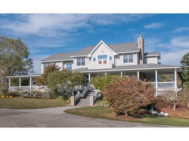 25083 Watauga Road, Abingdon, VA 24211 (MLS #428558) :: Highlands Realty, Inc.