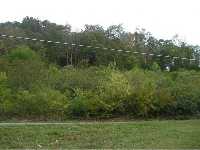 00 Charles Smith Road, Watauga, TN 37694 (MLS #428566) :: Highlands Realty, Inc.