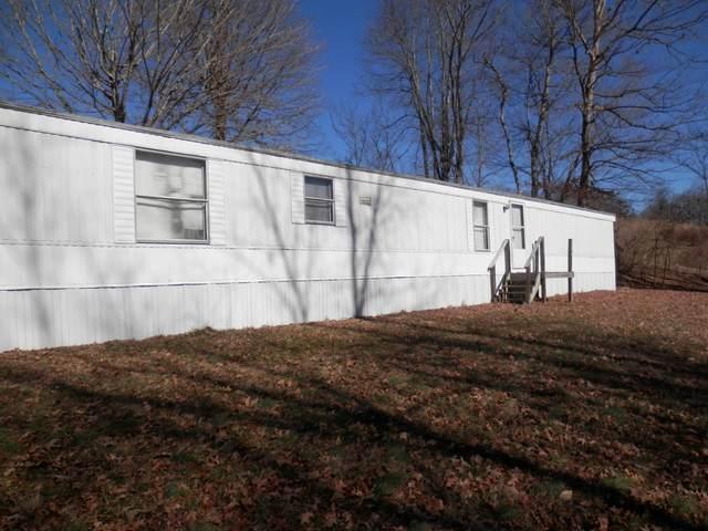 1849 Elmer Montgomery Road, Rose Hill, VA 37807 (MLS #9919046) :: Conservus Real Estate Group