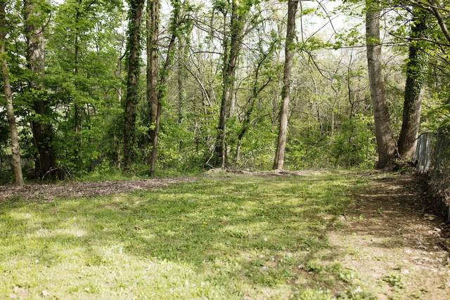Tbd Beechwood Drive, Kingsport, TN 37663 (MLS #9921127) :: Bridge Pointe Real Estate