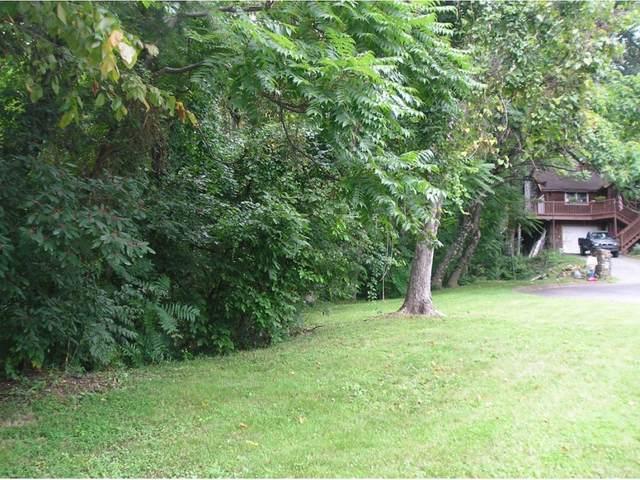 Lot 6&7 Big Ridge Road, Johnson City, TN 37601 (MLS #425313) :: Bridge Pointe Real Estate