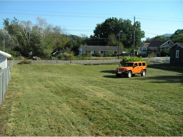 1009 Main Street, Johnson City, TN 37601 (MLS #428001) :: Bridge Pointe Real Estate