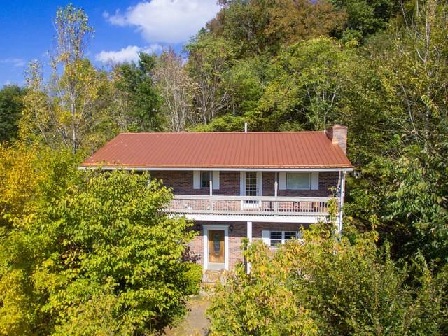 520 Jena Beth Drive, Elizabethton, TN 37643 (MLS #9904623) :: Highlands Realty, Inc.