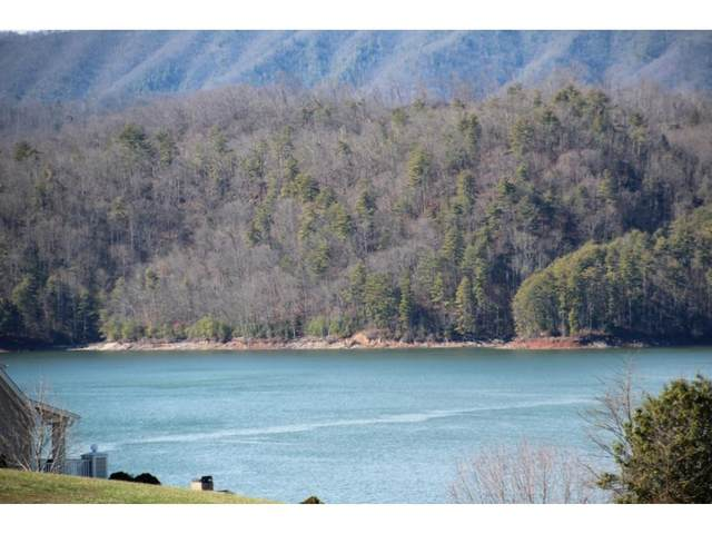 000 Harbor View, Lot #24, Butler, TN 37640 (MLS #9925594) :: Tim Stout Group Tri-Cities
