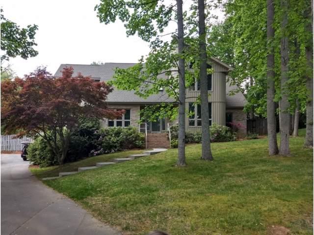 3335 Bondwood Circle, Johnson City, TN 37604 (MLS #421265) :: Highlands Realty, Inc.