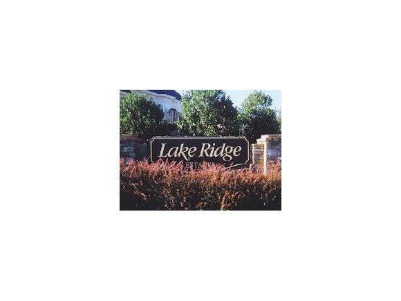 TBD Lake Ridge Square, Johnson City, TN 37601 (MLS #202076) :: Highlands Realty, Inc.