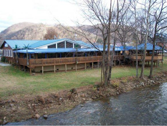 630 Broad Street N/A, Elizabethton, TN 37643 (MLS #301734) :: Bridge Pointe Real Estate