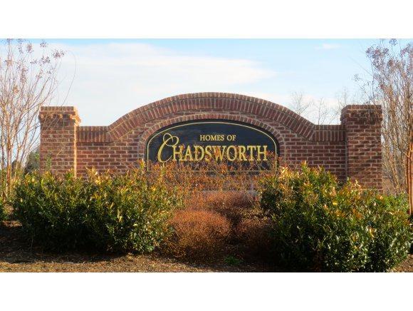 5045 Old Jonesboro Rd, Bristol, TN 37620 (MLS #347258) :: Conservus Real Estate Group