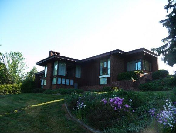 2375 Mountain Drive, Kingsport, TN 37764 (MLS #349546) :: Conservus Real Estate Group