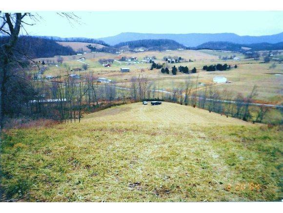 700 Sugar Bowl Rd., Chuckey, TN 37641 (MLS #352721) :: Bridge Pointe Real Estate