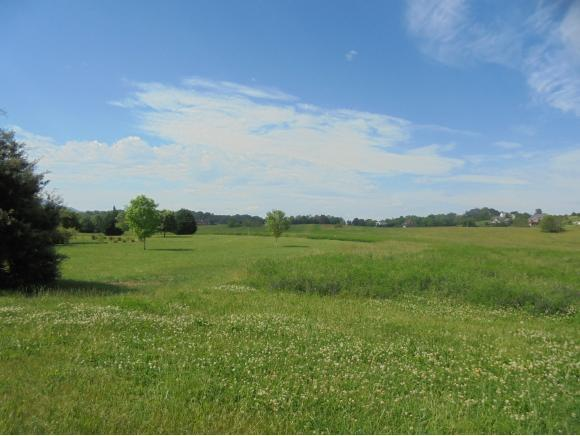Lot 4 Waterstone Circle, Greeneville, TN 37745 (MLS #377369) :: Highlands Realty, Inc.