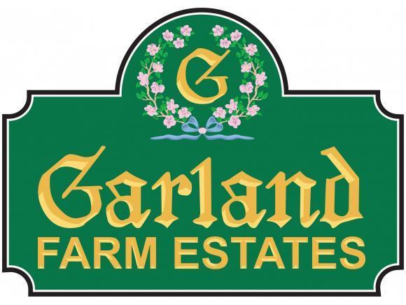 tbd Morning Glory Terrace, Johnson City, TN 37615 (MLS #382391) :: Highlands Realty, Inc.