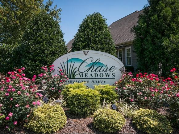 1963 Lydia Lane, Kingsport, TN 37664 (MLS #382508) :: Conservus Real Estate Group