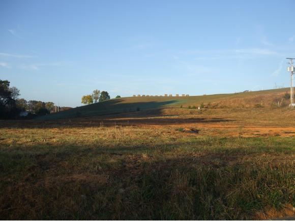 404 Highway 93, Fall Branch, TN 37656 (MLS #384043) :: Highlands Realty, Inc.