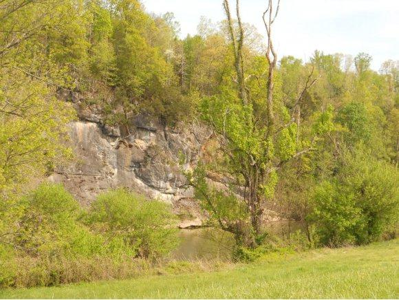 TBD Waterstone Circle, Greeneville, TN 37745 (MLS #384627) :: Highlands Realty, Inc.