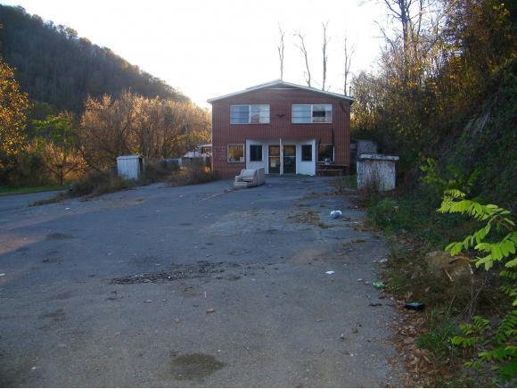 126 Anglers Way #0, Duffield, VA 24244 (MLS #384940) :: Highlands Realty, Inc.