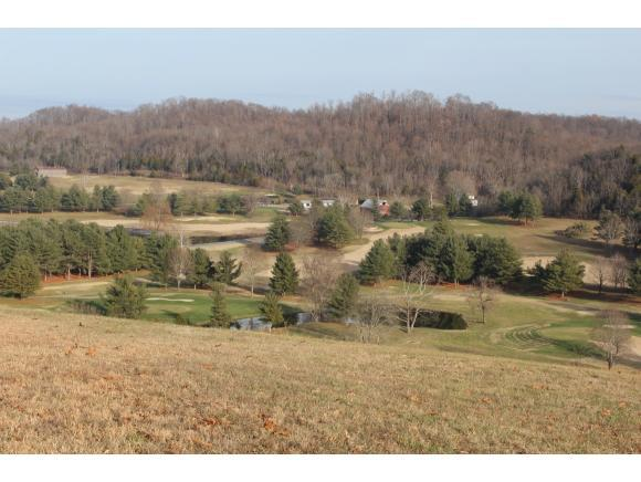 LT 52 Chimney Top Lane, Chuckey, TN 37641 (MLS #385953) :: Highlands Realty, Inc.