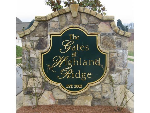 114 Sun Chase Court, Johnson City, TN 37615 (MLS #388589) :: Highlands Realty, Inc.