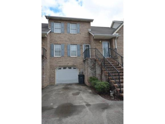 2008 Timbers Edge Ct #0, Kingsport, TN 37660 (MLS #389724) :: Conservus Real Estate Group