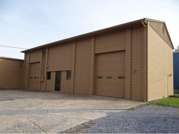 513-515 West Market Street #0, Johnson City, TN 37604 (MLS #391031) :: Highlands Realty, Inc.