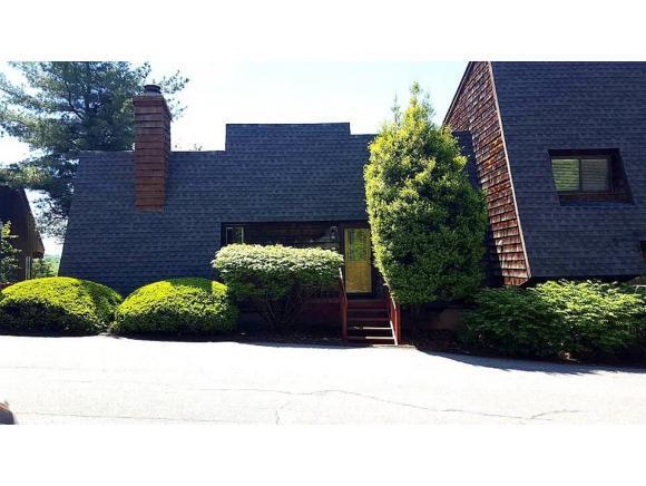 326 Summer Place #326, Johnson City, TN 37601 (MLS #391078) :: Conservus Real Estate Group