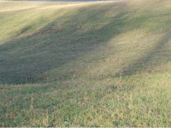 TBD Highway 11E, Jonesborough, TN 37659 (MLS #391868) :: Highlands Realty, Inc.