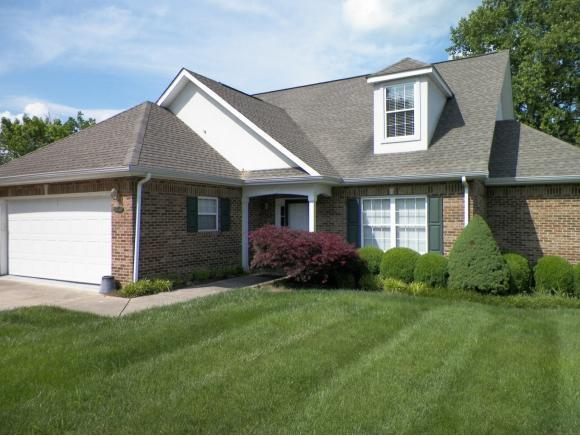 1714 Veranda Court #0, Greeneville, TN 37745 (MLS #391890) :: Griffin Home Group