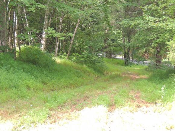 TBA Mendota Rd, Bristol, VA 24202 (MLS #393626) :: Highlands Realty, Inc.