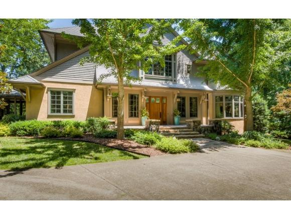 7 Spring Creek Wynd, Kingsport, TN 37664 (MLS #394415) :: Conservus Real Estate Group